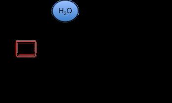 how to make malic acid