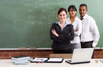 Report Finds that U.S. Teachers Working More Hours Than Counterparts in Other Countries