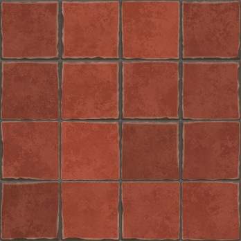 Adjugate Matrix Definition Formation Example Studycom - 4x4 terracotta tile