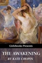 free ebook book cover awakening chopin