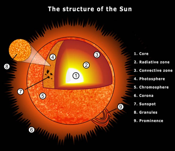 the-structure-of-the-sun-600x518.png