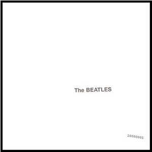 Revolution by the Beatles: Song Meaning & Analysis - Video