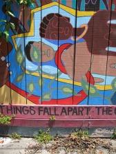 things fall apart 5 essay