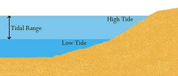 What is a Tidal Bore? - Definition, Cause & Wave | Study com