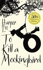 to kill a mockingbird  characters  setting  amp  author   study comthe author