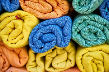 What is a Textile Factory & Mill? | Study com
