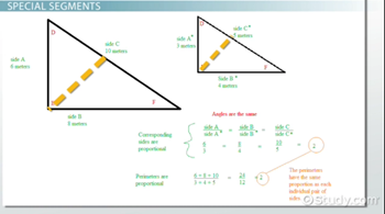 Line Segment Worksheets Parioning A Worksheet Awesome in addition SPECIAL SEGMENTS WORKSHEET SOLUTIONS   YouTube furthermore ENCYCLOPEDIA OF TRIANGLE CENTERS moreover Special Segments in Triangles  and triangle centers     YouTube furthermore Properties Of Parallelograms Worksheet Math Properties Of likewise 9 5 parts of similar triangles likewise Special Segments in Triangles – GeoGe furthermore Unled besides 20 Beautiful Midsegment Of A Triangle Worksheet   Worksheet Template as well  as well Points of Concurrency conlan notebook likewise Triangle Centers together with Geometry Worksheets   Triangle Worksheets also Geometry Honors  G PAP    Advanced Pre Calculus in addition Proportional Relationships in Triangles   Video   Lesson Transcript likewise Circle Theorems   Alternate Segment Theorem  worked solutions. on special segments in triangles worksheet