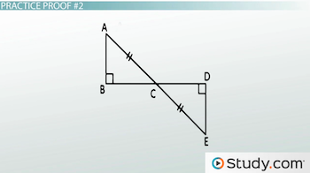example triangles