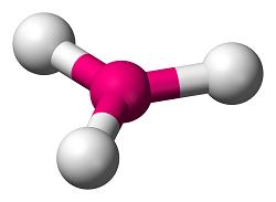 Image result for trigonal planar molecule