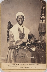 Sojourner Truth Quotes | Sojourner Truth Biography Facts Quotes Study Com