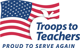 Congress Considers Expanding Troops to Teachers Program