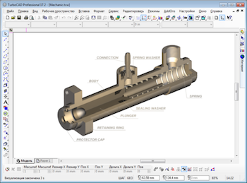 What Is Cad Software Definition Uses Study Com