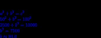 typeproptri10