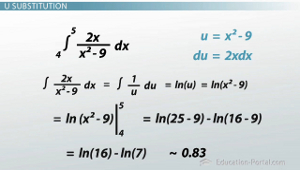integration using partial fractions pdf