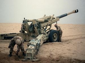 gulf war essay paper add to wishlist delete from wishlist invasion of gulf war essay example
