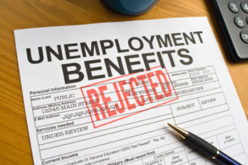 Adjunct Faculty Organization Campaigns for Unemployment Benefits