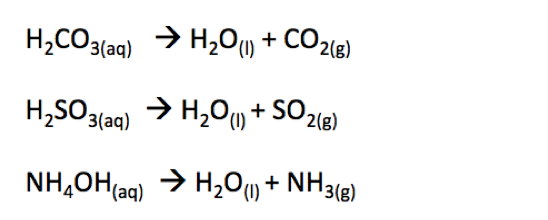 how to compare enthalpy change between two reactions