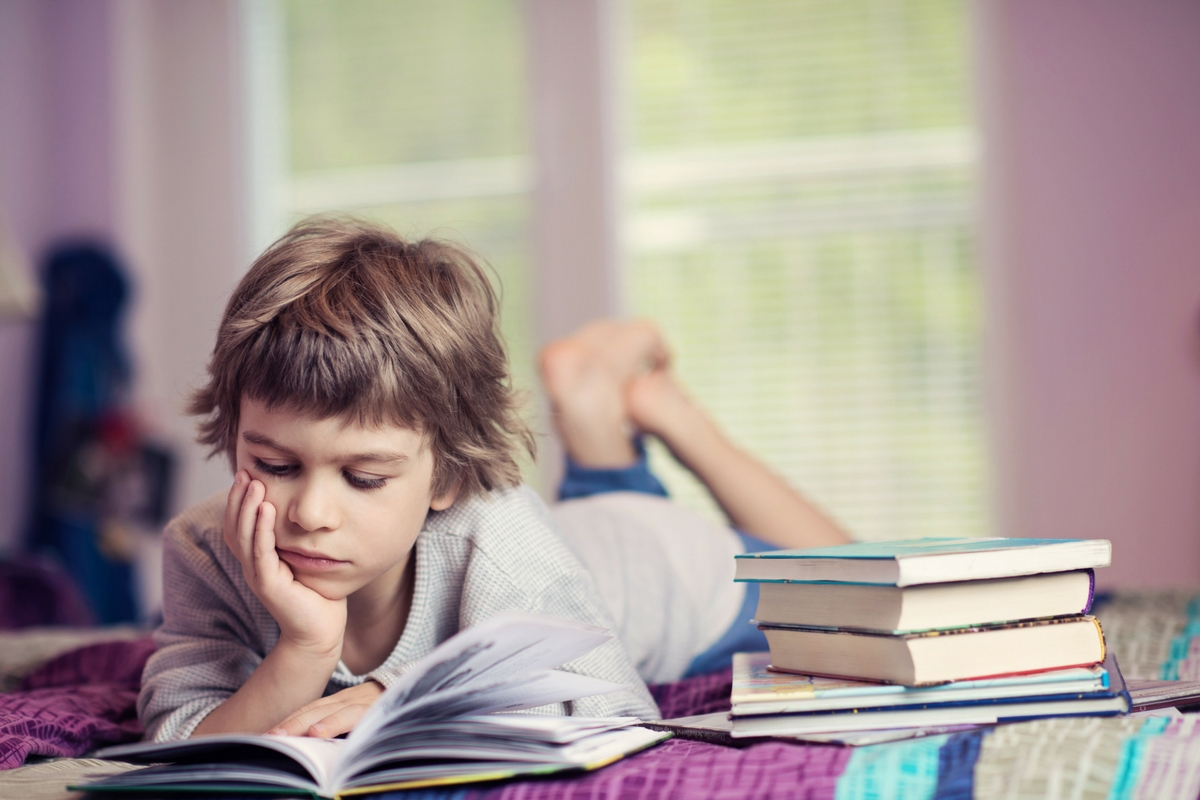 Study Kids Who Struggle With Executive >> Will My Child With Adhd Struggle To Learn To Read Study Com