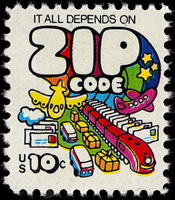 https://upload.wikimedia.org/wikipedia/commons/5/56/USA-Stamp-1973-ZIPCode.jpg