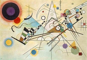 Post Modernism Art: Definition, Theory & Characteristics - Video ...