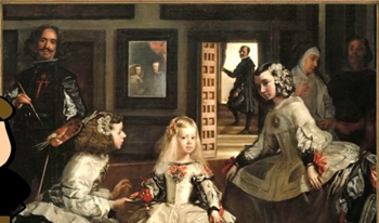 Baroque Painting: Style, Characteristics & Artists - Video ...