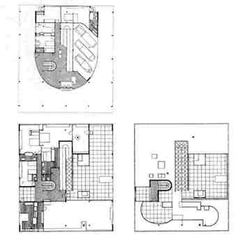 Tekstballonnen 933862440214 furthermore 539000593 in addition Concept Shipping Container Homes furthermore Villa Savoye Plans Structure Analysis besides Textures Wood. on modern house design