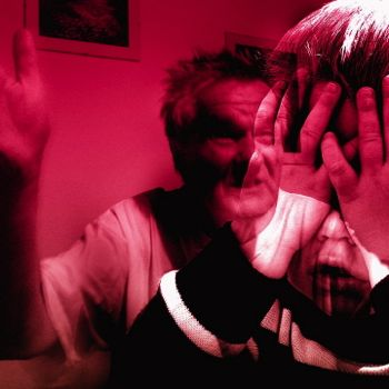 Anger makes the world seem more threatening   Psychology Today Essay anger aggression
