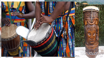 traditional african music mp3 free download