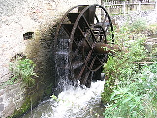 water wheel in ancient china lesson for kids study com
