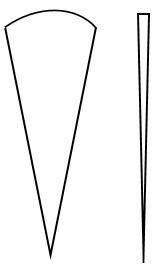 Origin of Circumference, Area & Volume Formulas | Study com