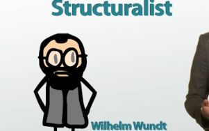 wilhelm wundt scientist