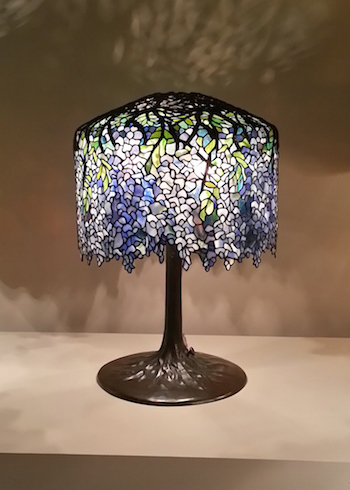 Louis Comfort Tiffany Biography Lamps Paintings Study Com