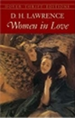 free ebook book cover Lawrence Women Love