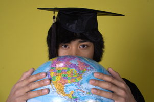 college application tips for international students