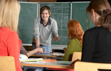 greek teacher student relationship articles