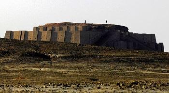 Ziggurats: Lesson for Kids   Study com