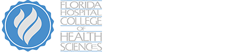 Florida Hospital College of Health Sciences