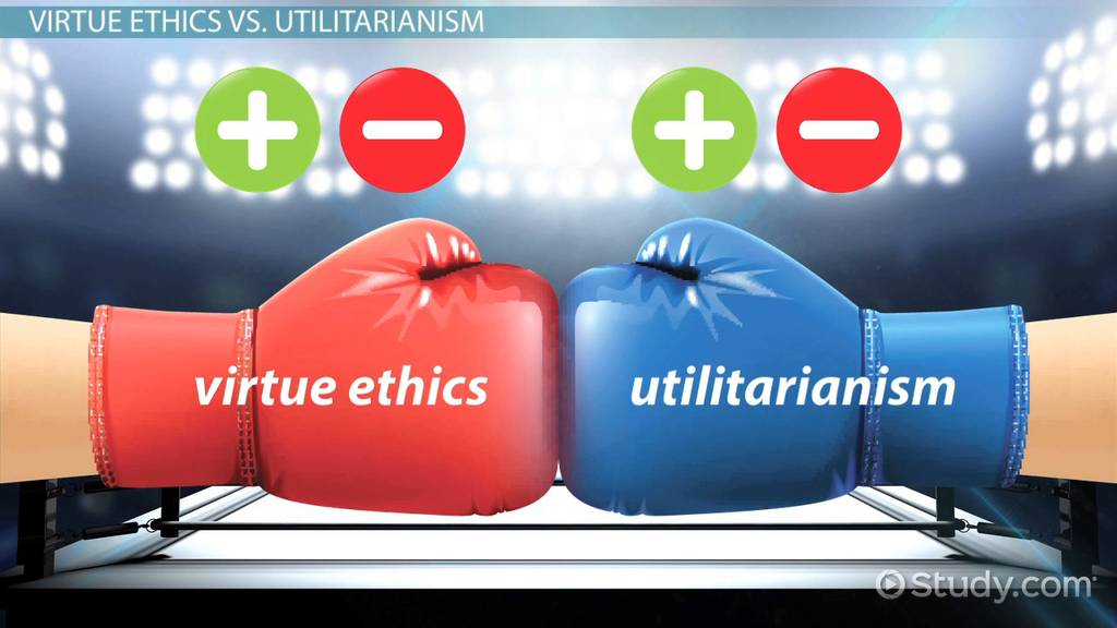 kants ethics vs utilitarianism Get an answer for 'what are the similarities and differences of the ethical theories of aristotle and immanuel kant' and find homework help for other immanuel kant questions at enotes.