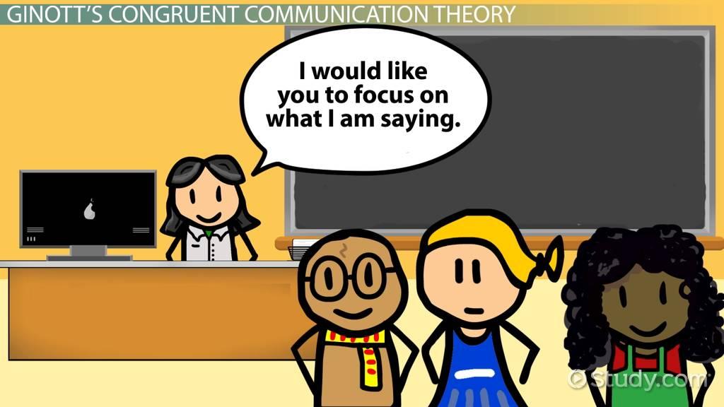 Define validating feelings communication