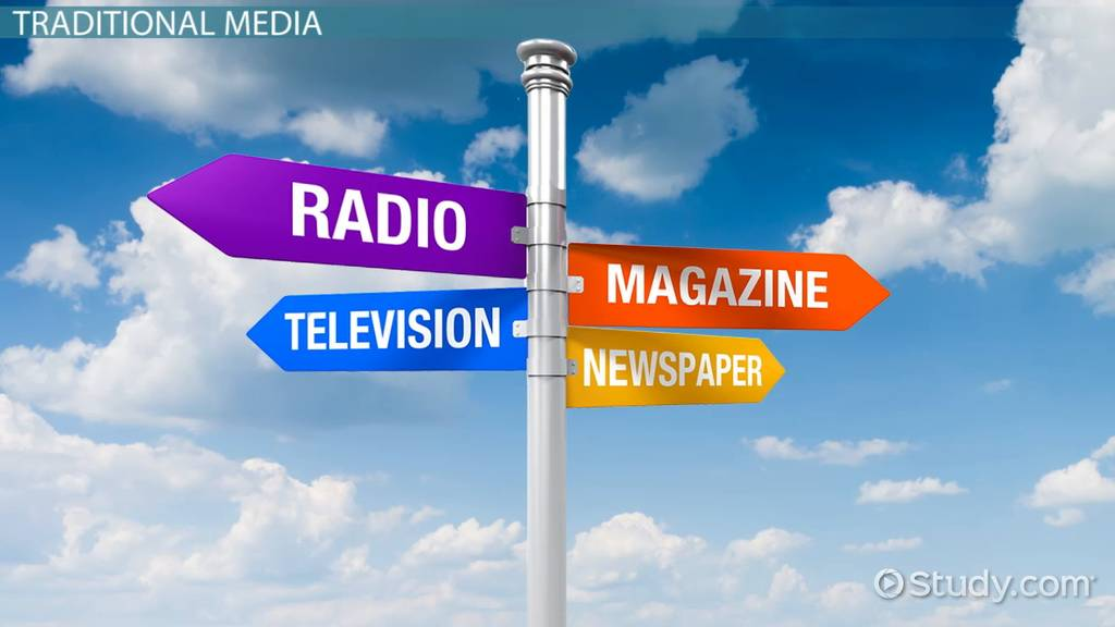 traditional media relations  professional techniques