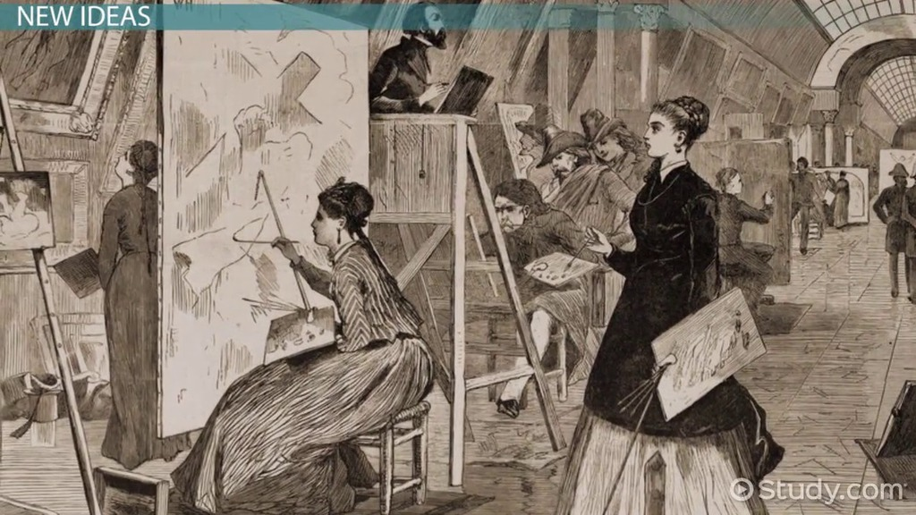 19th century women and society essay Related essays: women's right to vote in the 19th century women suffrage 19th century however novel it may appear, i shall venture the assertion, that, until women assume the place in society which good sense and good feeling alike, assign.