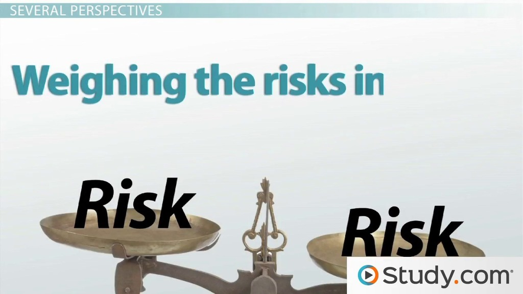 decision making for managers certainty risk