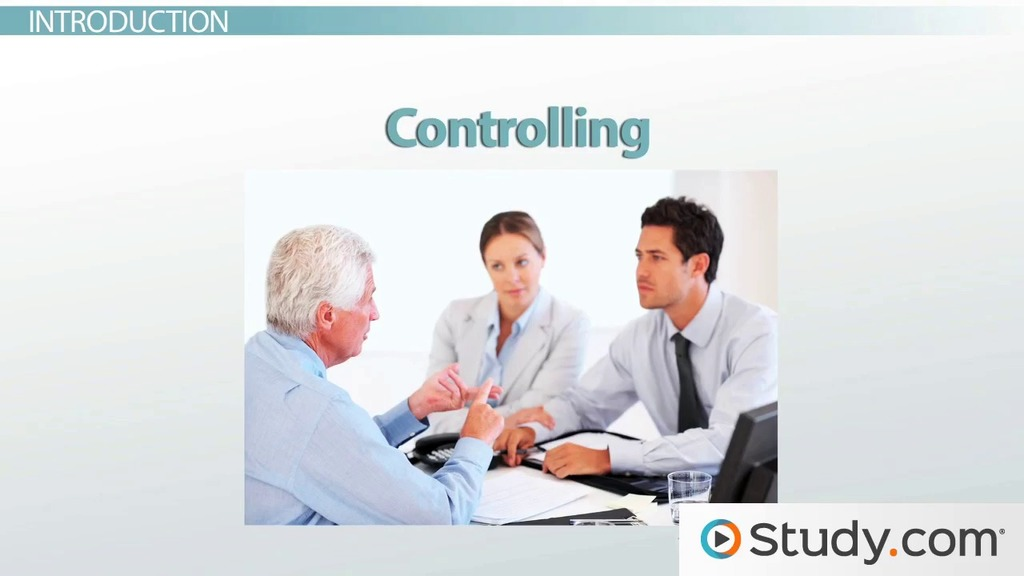 Controlling Case Study Product Costing (CO-PC)