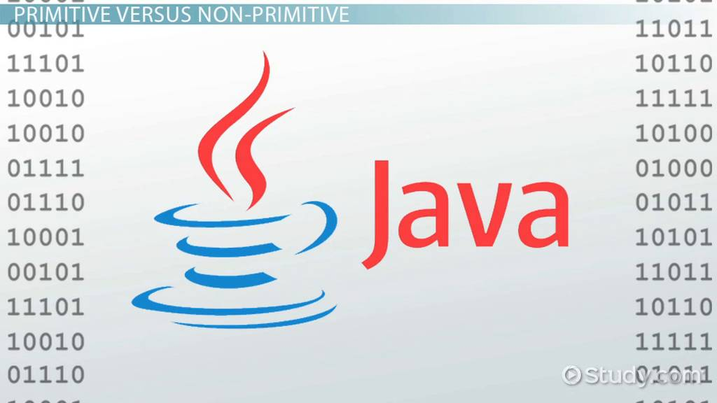Comparing Interfaces & Abstract Classes in Java   Study com