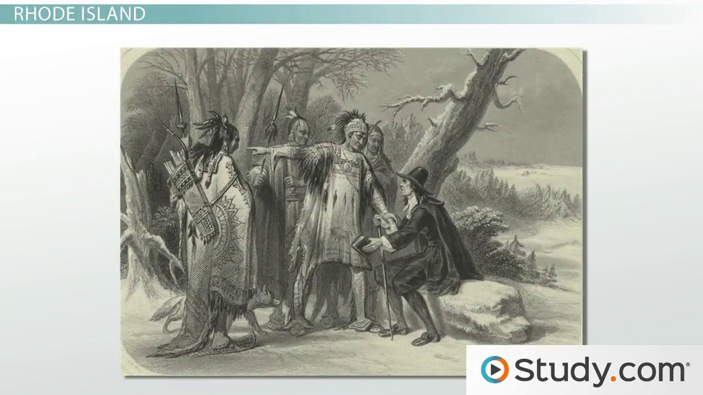 The puritans and the founding of the new england colonies video the puritans and the founding of the new england colonies video lesson transcript study publicscrutiny Images