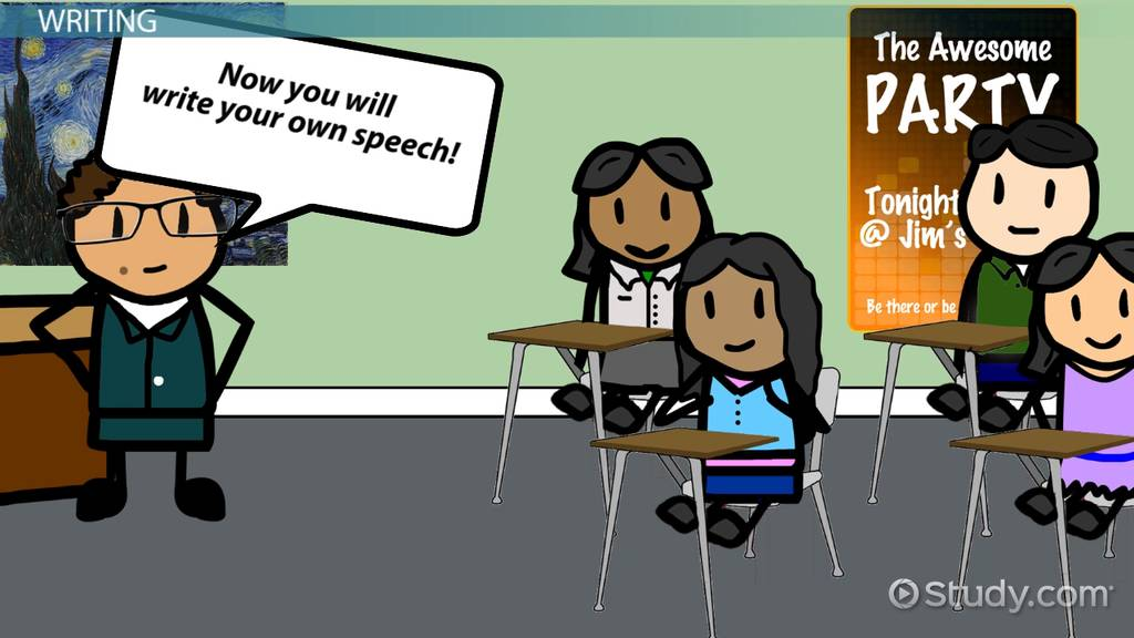 assessing student skills in reading  writing  speaking