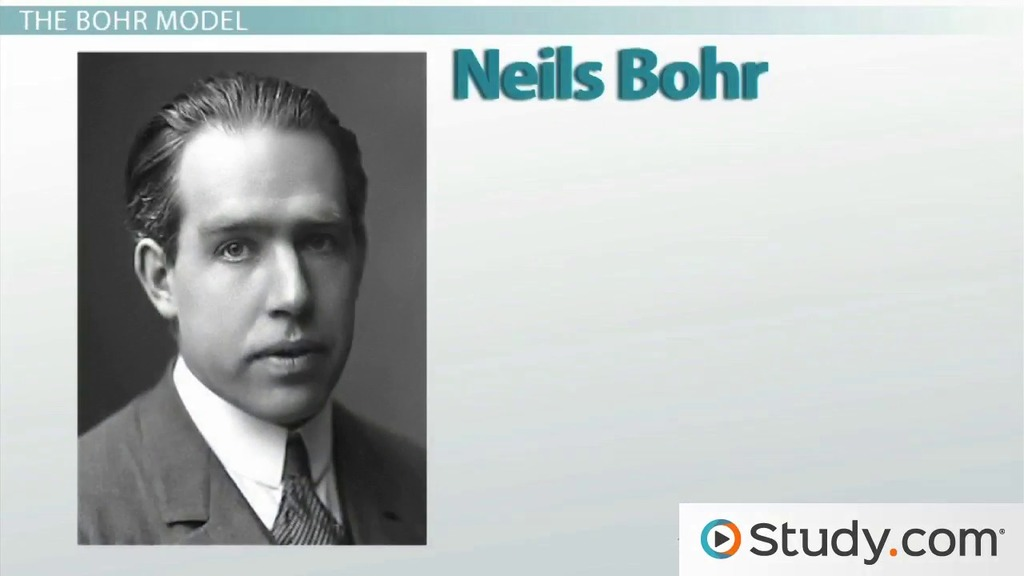 essays about bohr theory Niels bohr (1885-1962) was a danish physicist who played a key role in the development of atomic theory and quantum mechanics, he was awarded the nobel prize for physics in 1922.