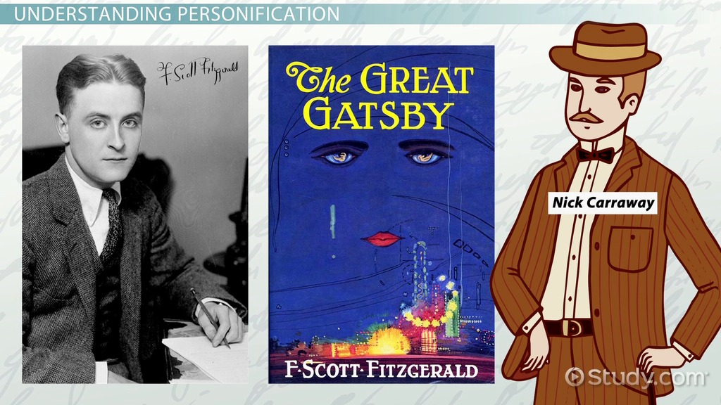 writing prompt the great gatsby Essays and criticism on f scott fitzgerald's the great gatsby - essays and criticism.