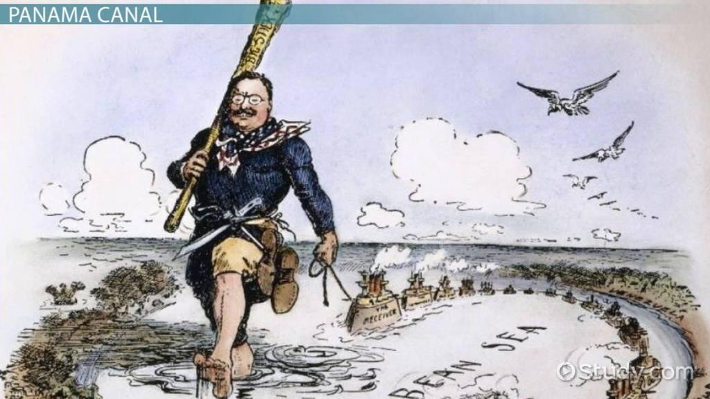 open door policy imperialism. Roosevelt\u0027s Big Stick Diplomacy: Definition \u0026 Policy Open Door Policy Imperialism I
