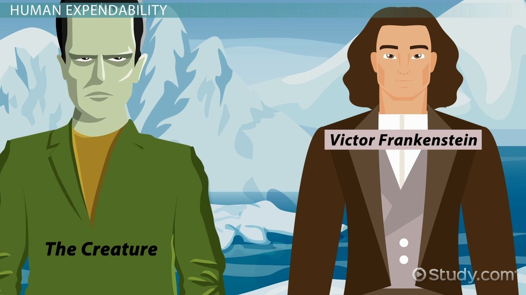 victor frankenstein tragic hero essay Discuss to what extent the monster in frankenstein is portrayed as a tragic hero this research paper discuss to what extent the monster in frankenstein is portrayed as a tragic hero and other 63,000+ term papers, college essay examples and free essays are available now on reviewessayscom.